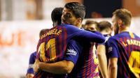 3 Kandidat Juara Liga Champions 2018-2019 Versi Pires