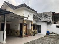 Ini Homestay Tempat Pesta Seks di Yogyakarta