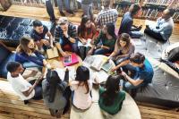 5 Alasan Mahasiswa Perlu Kerja Magang