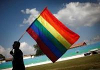 Parlemen Jerman Setujui Opsi Gender Ketiga Selain Laki-Laki dan Perempuan