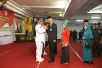 Ganjar ke Bupati: Karanganyar Harus Maju, Aku dan Jokowi Lahir di Sana