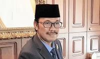 Indonesia Tamu Kehormatan Arab Saudi di Festival Budaya Terbesar Dunia