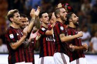 Peristiwa 16 Desember: Lahirnya AC Milan hingga Revolusi Rumania