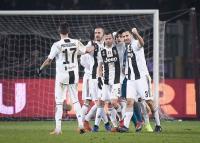 Hasil Lengkap Liga Italia 2018-2019, Sabtu 15 Desember