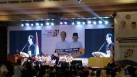 Jokowi: Komprat Kampret Opo, Ini Cara Berpolitik Tak Beretika!