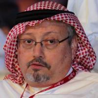Arab Saudi Tolak Sikap Senat AS Terkait Pembunuhan Khashoggi