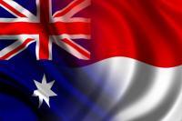<i>Travel Warning</i> Australia ke Indonesia Pasca Pengakuan Yerusalem Dinilai Berlebihan