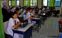 Siswa Indonesia Harus Perkuat Jaringan