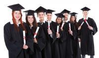 Awalnya Sekolah Tinggi, YPI Muttaqien Targetkan Jadi Universitas pada 2019
