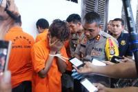 Mahasiswa Tewas Dikeroyok, Polisi Buru Tersangka Lain