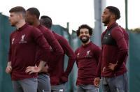 Robertson Pede Posisi Liverpool Takkan Digeser Man City