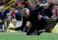 Pecat Mourinho, Man United Gunakan Caretaker hingga Akhir Musim