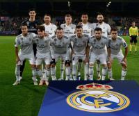Jadwal Semifinal Piala Dunia Klub 2018, Madrid Ditantang Kashima