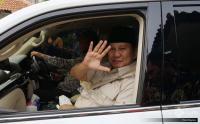 Kubu Jokowi: Bukankah Negara Terancam Bahaya Jika Prabowo Menang?