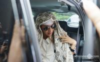 Selain Habib Bahar, Polisi Tetapkan 5 Tersangka Lain Terkait Kasus Penganiayaan Anak