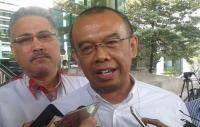 Pejabatnya Terciduk KPK, Menpora Segera Angkat Pelaksana Tugas