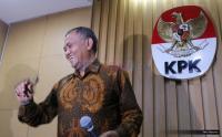 KPK: Dana Hibah Kemenpora ke KONI Jumlahnya Miliaran