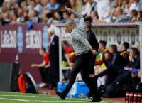 Pelatih Bayern Berharap Tak Ada Lagi yang Dipecat Setelah Mourinho
