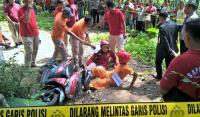 Diperagakan Tersangka, Begini 40 Adegan Pembunuhan dan Pemerkosaan Kasir di Boyolali