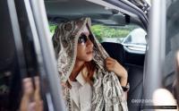 Sebelum Viral, Habib Bahar Sempat Minta Pengikutnya Hapus Video Penganiayaan 2 Bocah