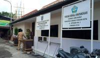 Telisik Kasus Suap Bupati Cirebon, KPK Periksa 48 Saksi