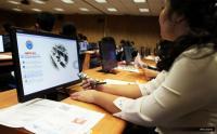 Ujian SBMPTN Berbasis Komputer Kurangi Potensi Drop Out saat Kuliah