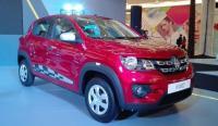 Renault Geser Perusahaan Lama Pemegang Merek di Indonesia