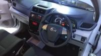 Alasan Daihatsu New Xenia Dibanderol Harga Lama