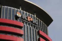 Dalami Kasus Bupati Cianjur, KPK Periksa Empat Kepala Sekolah