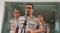 Ditangkap Terkait Kasus Narkoba, Aris Idol Terancam Hukuman 20 Tahun Penjara