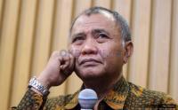 Ketua KPK: Kuota Rokok di Batam Melebihi Jumlah Penduduk
