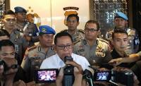 Kasus Prostitusi Vanessa Angel, Kapolda Jatim Minta Muncikari DPO Serahkan Diri