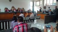 Saksi Ungkap Pengajuan Izin IPPT Meikarta Lewat Jalur Tidak Resmi