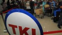TKI Asal NTT Telantar dan Sakit di Perbatasan RI-Malaysia