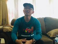 Nobar Debat, Relawan Jokowi-Ma'ruf Siapkan Yel-Yel