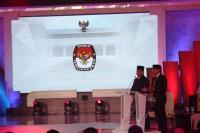 Prabowo: Kita Harus Cukup Uang untuk Jamin Kualitas Hidup!