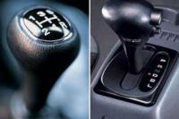 Mobil Bertransmisi Manual Akan Sulit Ditemukan di Masa Mendatang