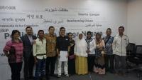 Kemlu RI Pulangkan 2 WNI yang Terbebas Ancaman Hukuman Mati dari Malaysia