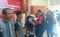Kebut Perekaman E-KTP, Kemendagri Kirim Tim ke 5 Wilayah Indonesia Timur