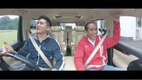 Hal yang Dirindukan, Disedihkan, dan Disenangi Jokowi