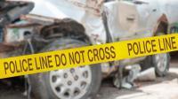 Kecelakaan Beruntun di Tol Cikarang Arah Jakarta, Lalu Lintas Tersendat