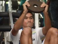 Selain Vizcarra, Eks Sriwijaya FC Ini Juga Gabung ke Persib
