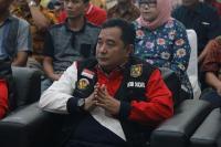 Kemendagri Dukung Gubernur Jatim Berikan Surat Teguran ke Wakil Bupati Trenggalek