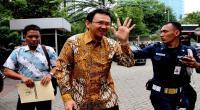 PDIP Yakin Ahok Semakin Matang dan Bijaksana Usai Bebas dari Penjara