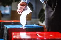 Persiapkan Pemilu 2019, Ketua DPR Ingatkan Pemerintah Tak Lengah Terhadap Isu Global