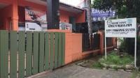 DKPP Beri Sanksi Komisioner KPU Tangsel karena Terlibat Kepengurusan Parpol