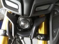 Yamaha Diam-Diam Luncurkan Kembaran Xabre
