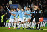 Neville Lebih Pilih Man City Juarai Liga Inggris ketimbang Liverpool