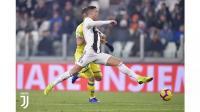 April 2019 Jadi Bulan Menentukan bagi Juventus
