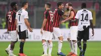 Alasan Juventus Enggan Duetkan Ronaldo dengan Higuain